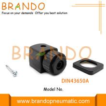 Connecteur de prise de câble de type 2508 DIN43650A