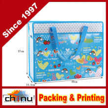 Promotion Shopping Packing Non Woven Bag (920055)