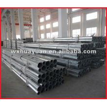 electrical steel billots