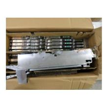 Panasonic CM402/602/NPM Feeder