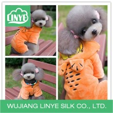 cheap warm dog clothing pet wholesale
