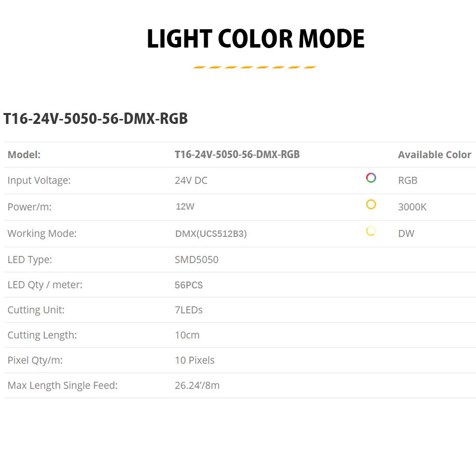 T16-DMX-LED-NEON (6)