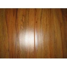 v-groove waterproof floor laminates