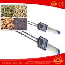 Medidor de humedad del maíz Medidor de humedad del maíz