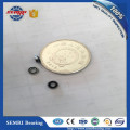 High Speed Deep Groove Precision Ball Bearing (MR72zz)