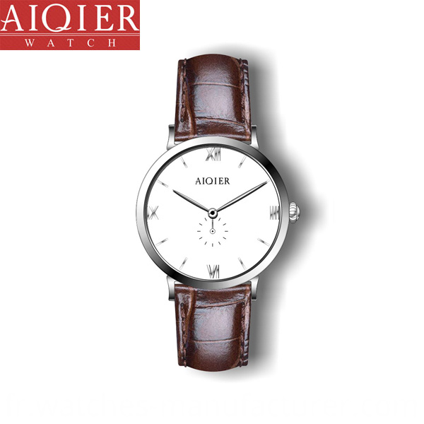Latest Classic Watch