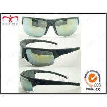 Классический и красивый стиль спорта солнцезащитные очки (LX0000)