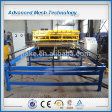 Automatic Fence Mesh Welding Machines Made in China