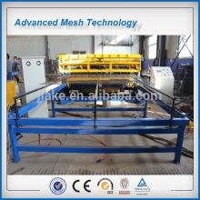 Автоматический забор сетка сварочные аппараты Сделано в Китае
