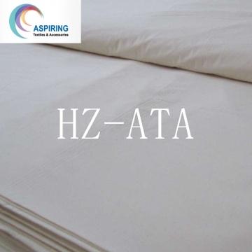 Tc 80/20 Plain Grey Fabric
