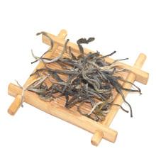Yunnan famoso chá chá preto chá de chá solta er er chá da Islândia crua