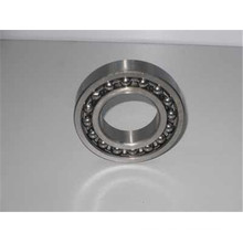 Low Noise Self-Aligning Spherical Ball Bearing 2219ATN