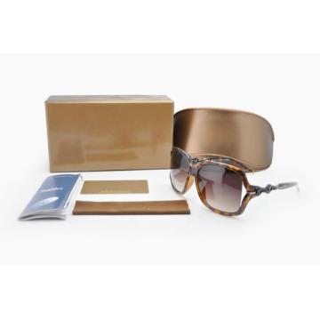 Óculos de sol Women Brand Designer Lady Óculos de sol 2016 Novo