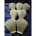 Boar Bristle Shaving Brush Knot
