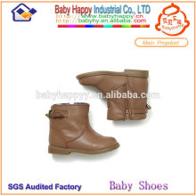 kids shoes sexy long boots for girls