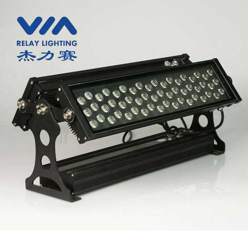 outdoor led flood lamp