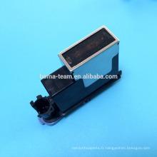Pour hp 70 72 tête de la tête d'impression utiliser pour hp designjet z5200 z5200ps t610 t620 t770 t790 t1100 t1120 t1200 t1300 t2300 imprimante