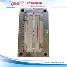 Molde plástico da injeção das peças do refrigerador