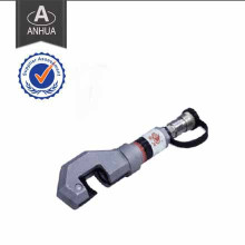 Coupeur Hydraulique