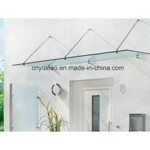 2014 New Type Sun Canopy for Window