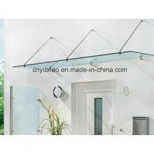 2014 Новый тип Sun Canopy для окна