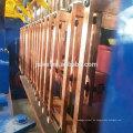 China Hühnerkäfig Schweißgerät Hersteller