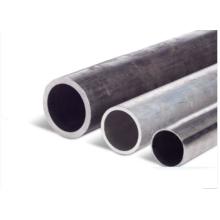 Aluminum Tube & Pipe