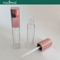 10ML Empty Square Lip Gloss Container Tube