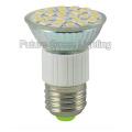 SMD5050 LED Lampe JDR E27 Scheinwerfer