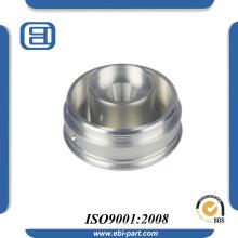 Kundenspezifische CNC-Bearbeitungsteile