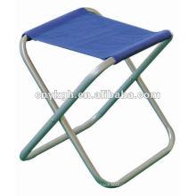 economical foldable stool VLA-1002