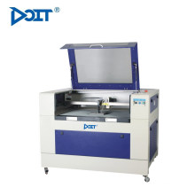 Laser engraving and cutting machine wood carving machine for marble stone granite glass with warranty