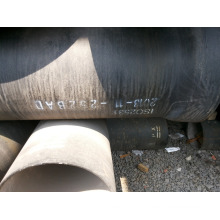 "ISO2531 K8 60"" DN1500 Ductile Iron Pipe"