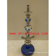 Blue Bird New Design Nargile Smoking Pipe Shisha Hookah