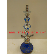 Blue Bird New Design Nargile Smoking Pipe Shisha Hookah