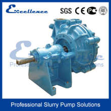 High Pressure Centrifugal Slurry Pumps (EGM-3E)