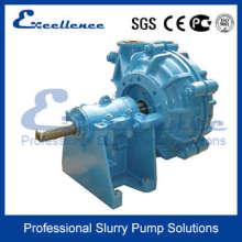 High Pressure Slurry Pump Handbook (EGM-4S)