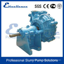High Pressure Industrial Slurry Pump (EGM-3E)