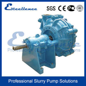 High Pressure Slurry Pump Handbook (EGM-4S)