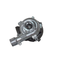 Toyota Landcruiser D-4D CT16V Turbo 17201-30160