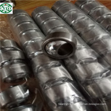 High Precision Self-Lubricating Radial Spherical Plain Bearing Ge15es-2RS