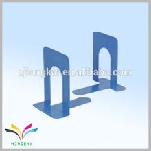 Счетчик офисная мебель металлическая складная подставка держатель для ноутбука