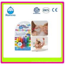 2015 Hot Sell Non Toxic Bad Buntstifte für Kinder