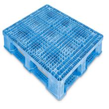 plastic mold for plastic pallet