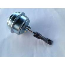 Actuador de vacío Turbo Wastegate con turbocompresor VNT-15