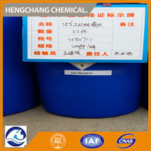 Ammonia Solution,Ammonium hydroxide, 28% NH3
