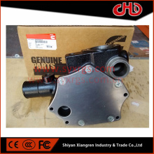 CUMMINS Komatsu 4B3.3 Cooling Water Pump C6204611601