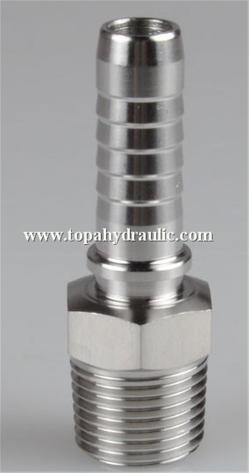 duffield high pressure hydraulic parts bsp fittings