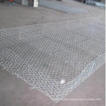 China Factory Best Price Galvanized Reno Mattress/Gabion Mattress