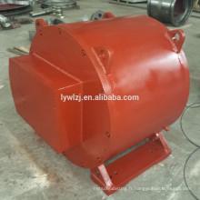 OEM adapté aux besoins du client bonne qualité anti-explosion moteur Shell